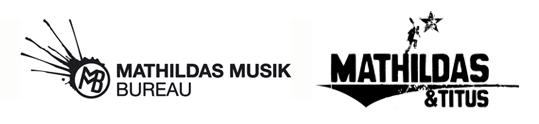 Mathildas Musik Bureau